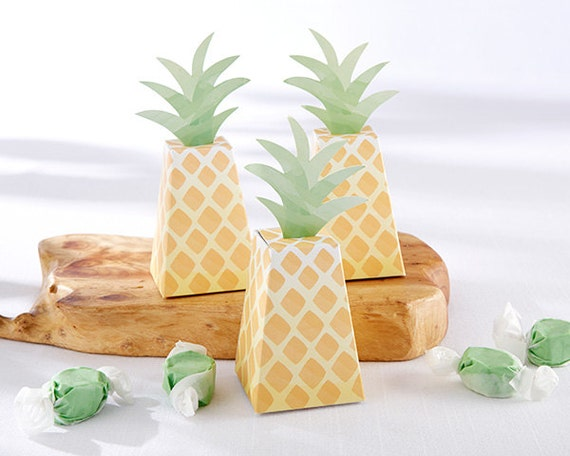 Hawaiian Wedding Favor Boxes : favorite favorited like this item add it to your favorites to revisit ...