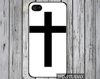 Cross iPhone 5s case iPhone 6 iPhone 6s Plus case iPhone 5c case iPhone 4s case
