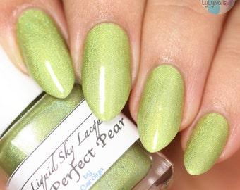 Perfect Pear 7ml