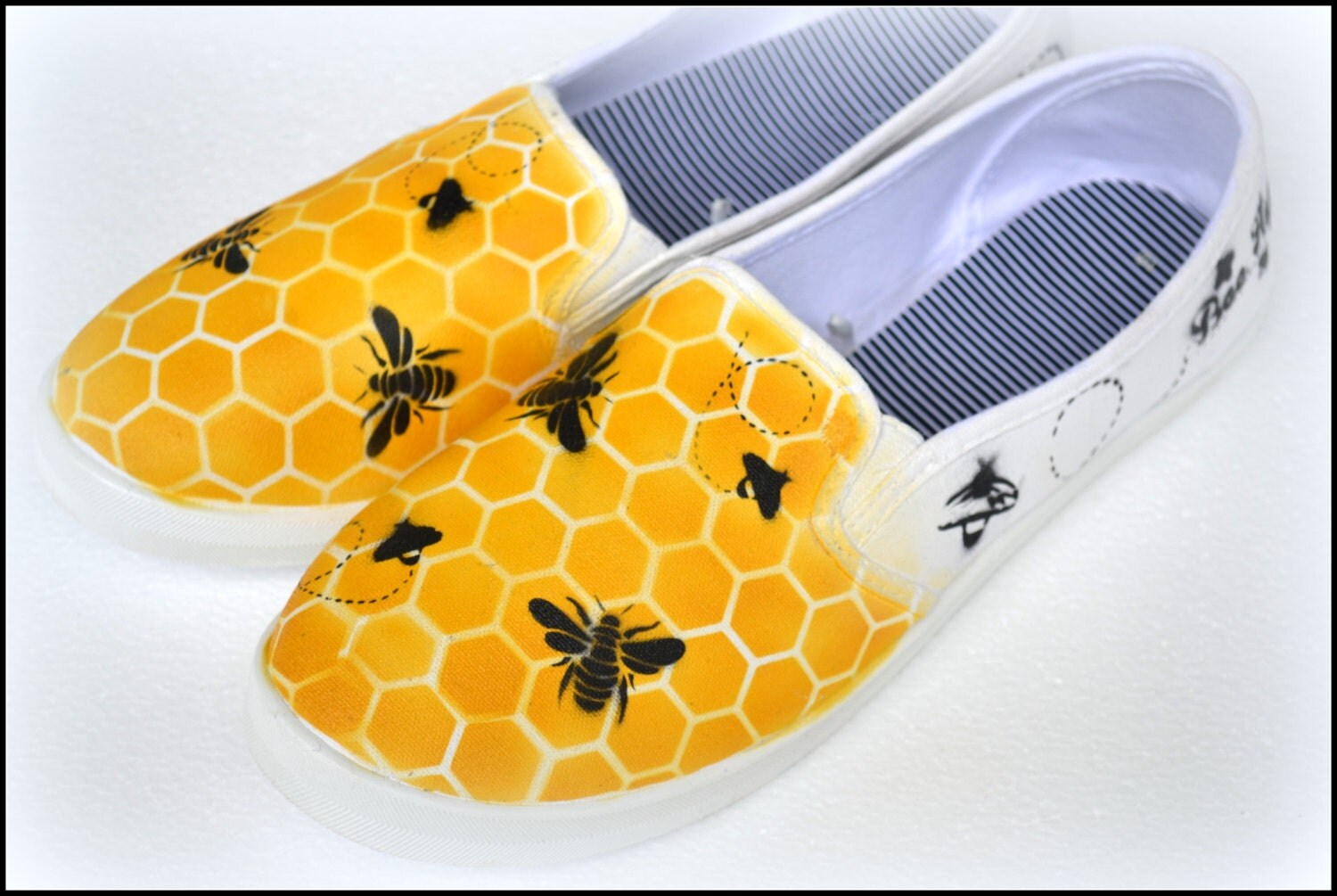 Bee Happy Shoes Reviews