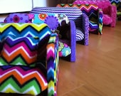 """Doll Designs - COUCH - 18"""" Dolls"""