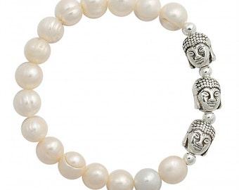 Buddah Bracelet, Buddah Jewelry