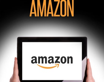 eBook - How to Make Money Online with Amazon