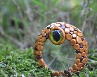 Dragon Finder ~ Wishing Stone ~ Fairy Glass ~ Azroth