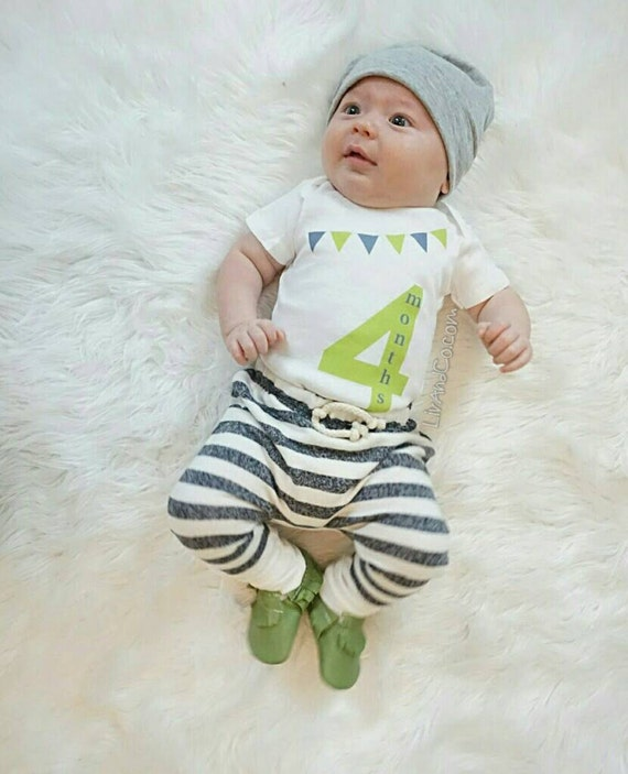 Baby Boy Gift Clothes : Baby boy clothes girl months by