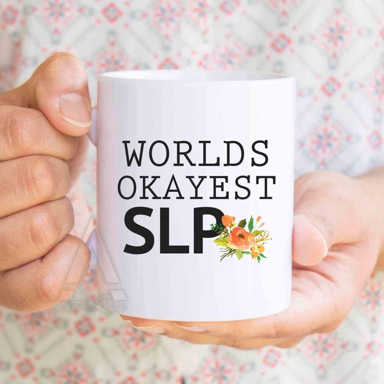 speech therapy t ideas worlds okayest slp