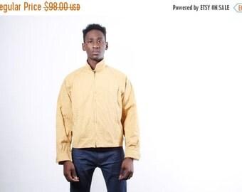 ON SALE 50% ending Aug 29 70s Mr. Wrangler Jacket - Wrangler Jacket  - Vintage Wrangler - 2172