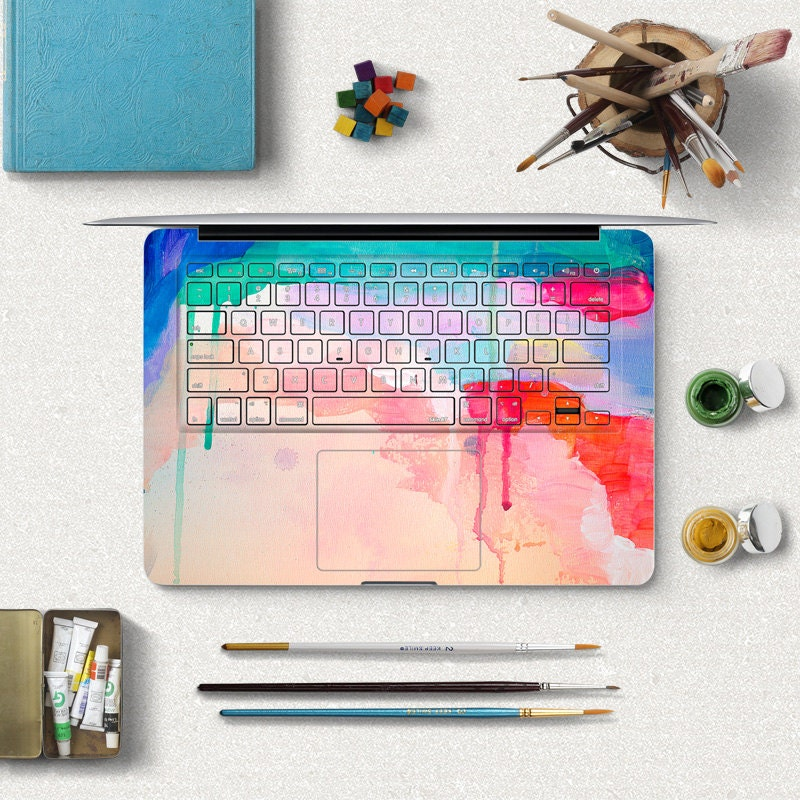 Map of the world keyboard sticker for windows map of the world keyboard sticker for windows macbook keyboard stickers macbook pro gumiabroncs Gallery