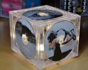 CD-LIGHT MONOMIX 2