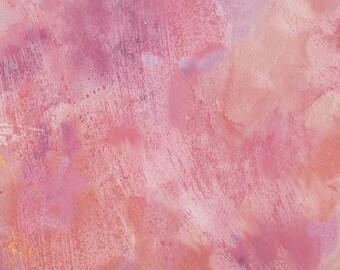 Stucco etsy - Couleur peinture stucco ...