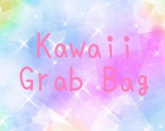 Kawaii Grab Bag