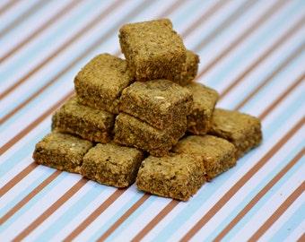 Bonnie's APPLE Cookies