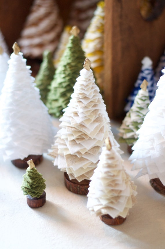 Where Can I Buy Christmas Trees