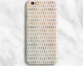 iPhone 6s Case Cute iPhone 7 Case iPhone 6s Plus Case iPhone 5s Case iPhone SE Case iPhone 5c Case Galaxy S7 S6 S5 Case Edge 206
