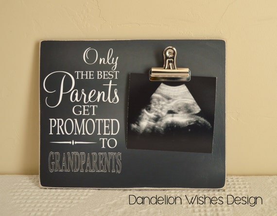 Only The Best Parents Get Promoted To By Dandelionwishesdesig