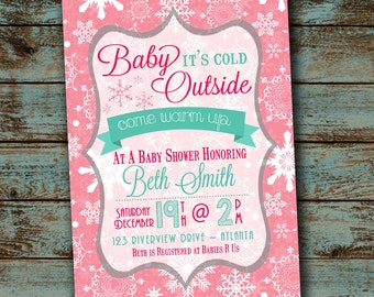 Baby Bbq Gender Reveal Purple And Teal Bun In The Oven