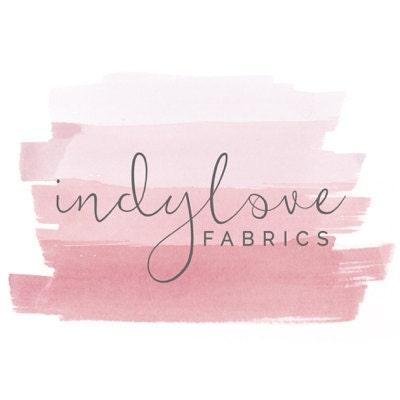 indylovefabrics