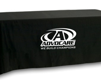 Advocare Business Etsy - Advocare car decal stickers