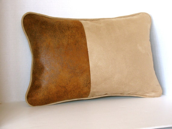 high end palomino chaps faux leather and by sonorantextiles
