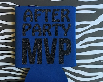 After Party MVP Can Cooler