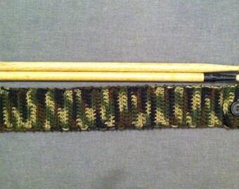 drumstick bag, drumstick holder, drumstick case