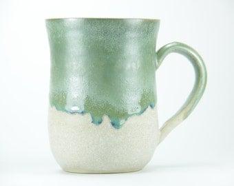 zeitgenössische keramik | etsy, Hause ideen