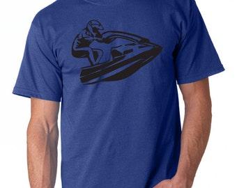 WaveRunner T-Shirt - sp3 (22)