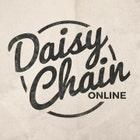 DaisyChainOnline
