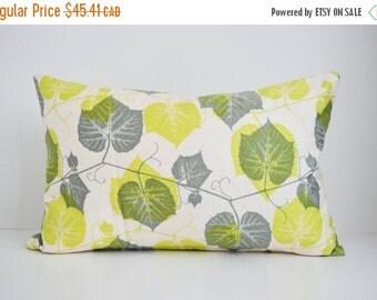SUMMER SALE Dora Boudoir Pillow