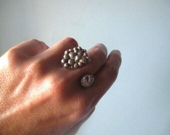 O-open ring BIG