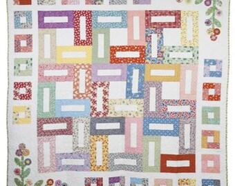 For Emma Quilt Pattern Download (802701)