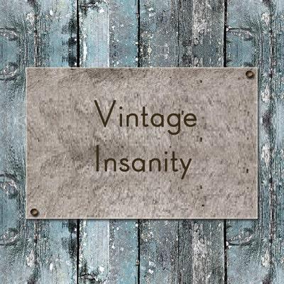 VintageInsanity
