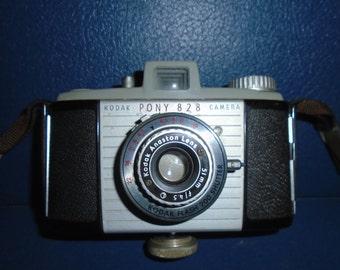 Very Old Movie Cameras - #traffic-club