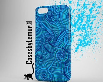 OCEAN Case For Samsung Galaxy Note 7 case For Samsung Galaxy Note 5 case For Samsung Galaxy Note 4 case For Samsung Note 7 case cover phone