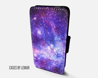 SPACE Iphone 5 Wallet Case Leather Iphone 5 Case Leather Iphone 5 Flip Case Iphone 5 Leather Wallet Case Iphone 5 Leather Sleeve Cover Phone