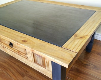 Coffee table / Coffee Table