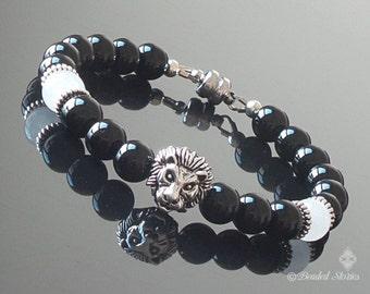 coral bracelet < Coral bracelet > | EverQuest 2 Wiki ...