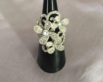 Royal ring