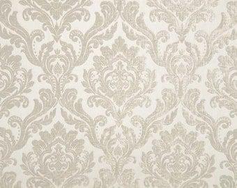 Neiman Cream by Worldwide Fabrics
