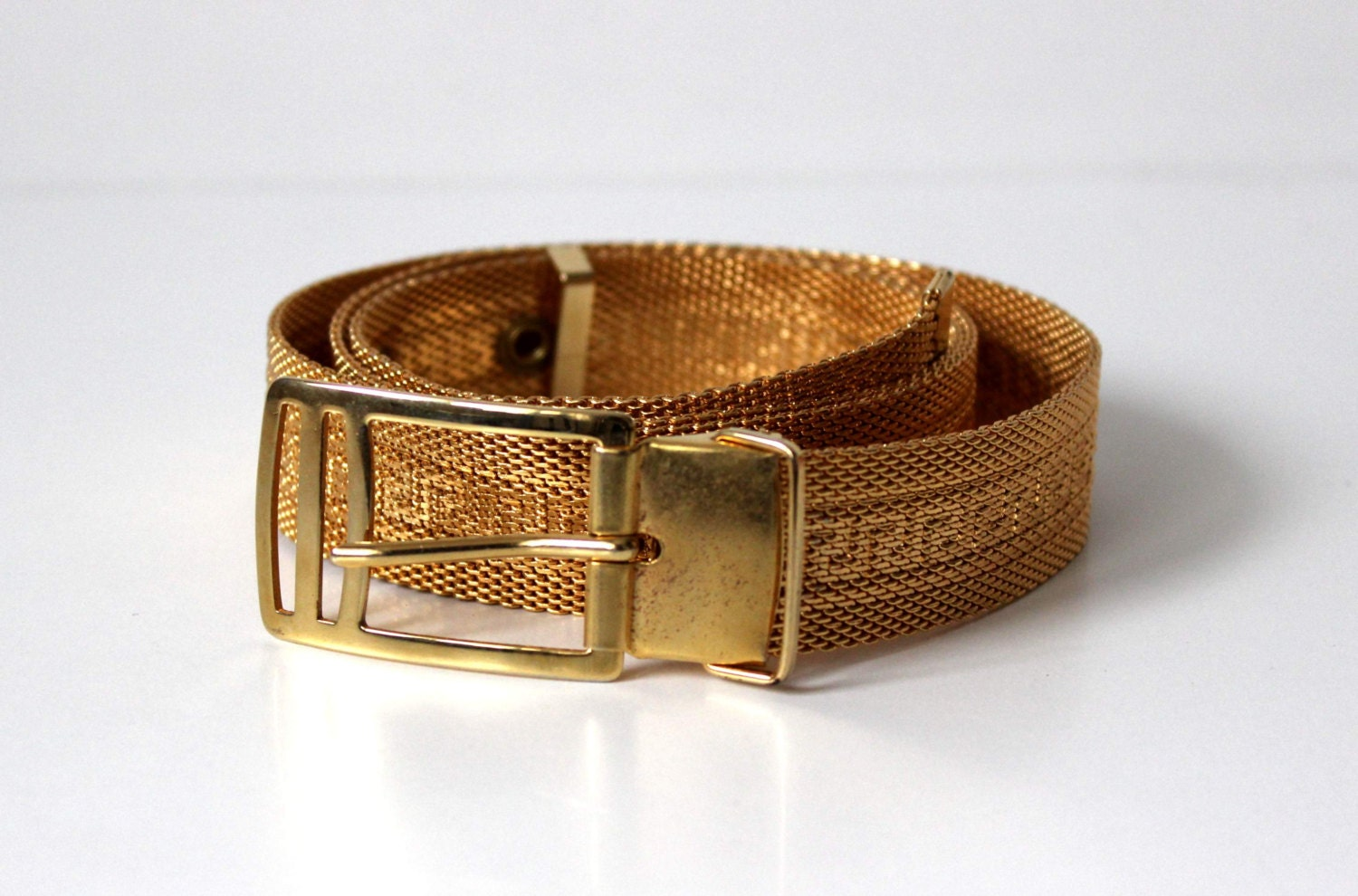 Gold, Metal Women's Belts: liveblog.ga - Your Online Belts Store! Get 5% in rewards with Club O!