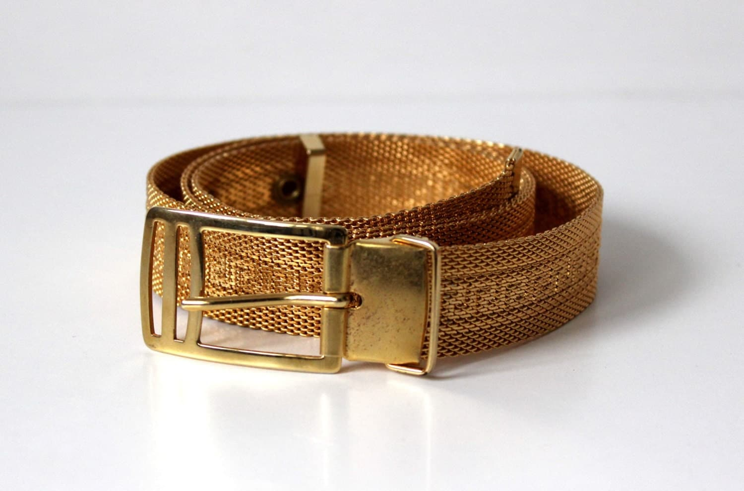 You searched for: gold belt! Etsy is the home to thousands of handmade, vintage, and one-of-a-kind products and gifts related to your search. No matter what you're looking for or where you are in the world, our global marketplace of sellers can help you find unique and affordable options. Let's get started!