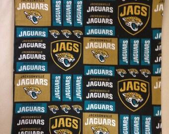 """Jacksonville """"Jaguars"""" 16""""X16"""" Pillow Case/Cover"""