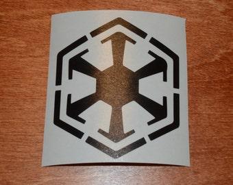 Starwars Sith empire