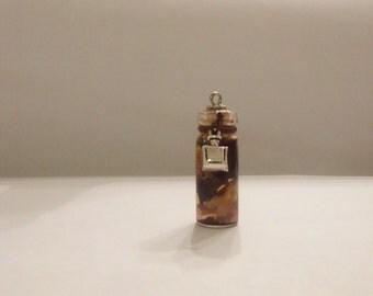 Mini Spell Bottles