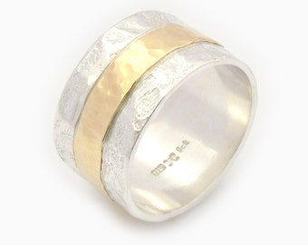 israel wedding rings etsy