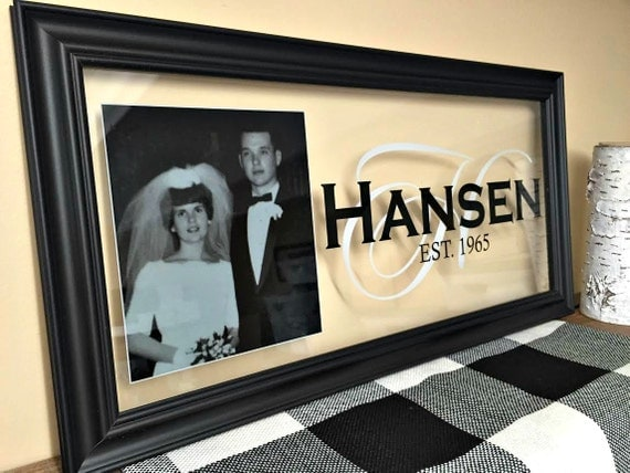Gifts For Fiftieth Wedding Anniversary: 50th Anniversary Gifts 50th Wedding Anniversary Gifts 50th