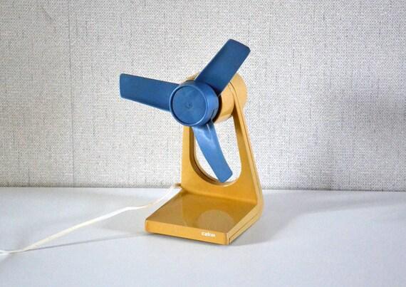 ventilateur calor 8513 made in france vintage ann es 60. Black Bedroom Furniture Sets. Home Design Ideas
