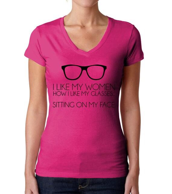 Funny Lesbian T Shirts 61