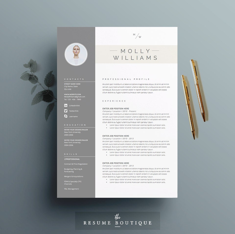 how to make cover letter of resume%0A     instant resume templates