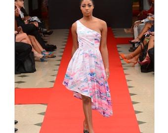 Womens Clothing, Womens Dress, Summer Fashion, Summer Dress, Spring Clothing, Print Dress, Womens Summer Dress, Womens Spring Dress, Dress